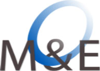 Macafee and Edwards logo
